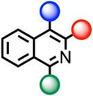 Isoquinoline for Website.tiff