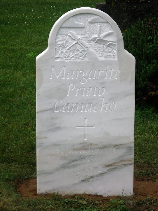 Camacho Memorial