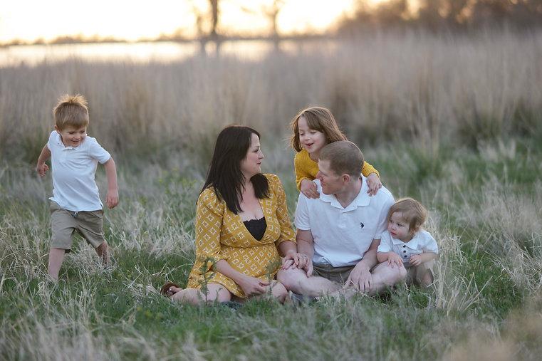 Family2019-31.jpg