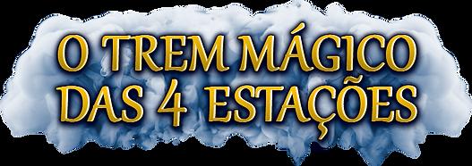 Logo TREM.png