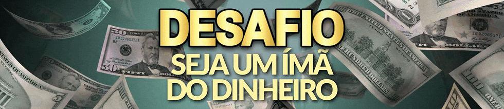 FAIXA-DESAFIO.jpg