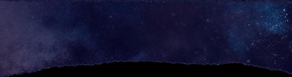 fundo-universo-3.png