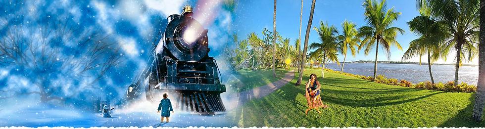 banner-trem-3.jpg