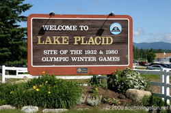 2009_lake-placid-5-version-2.jpg