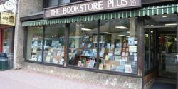 bookstoreplusfront.jpg