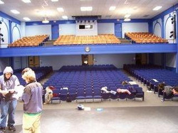 The Theatre.jpg