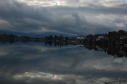 8_1259185377_town-of-lake-placid-and-mirror-lake.jpg