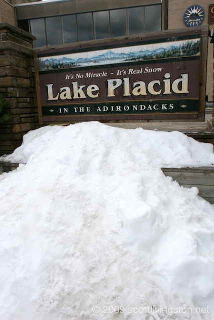 2009_lake-placid-trip-1-version-2.jpg