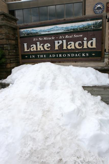 2009_lake-placid-trip-1-version-2.jpg