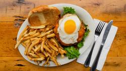 Kooky_Canuck_Memphis_Best_Burger_2020102