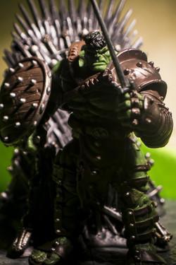 War Hulk