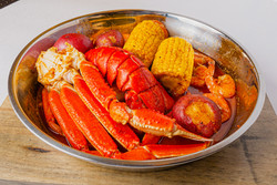 juicy_seafood_combo_e_20201105 - 008