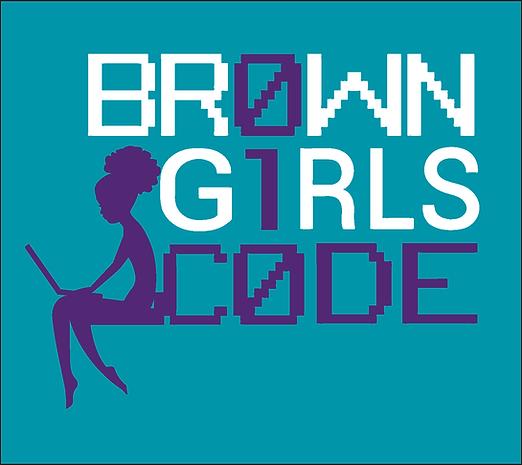Brown Girls Code Logo.png