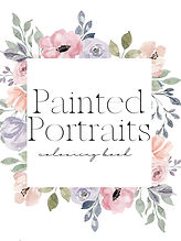 painted portraits 3.jpg