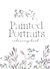 PAINTED PORTRAITS 1.jpg