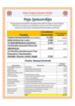 Consolidated Puja services.jpg
