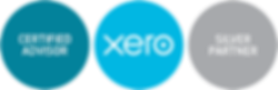 Xero-Silver-Partner-Certified.png