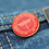 Thumbnail: AM Logo Pin