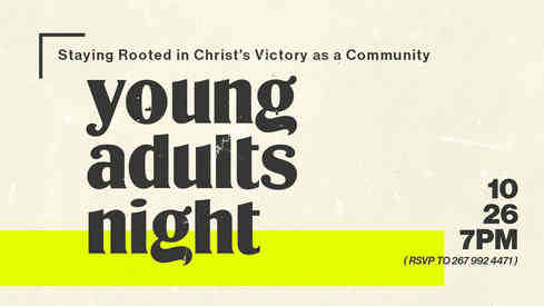 Young Adults Night - Concept 1.jpg