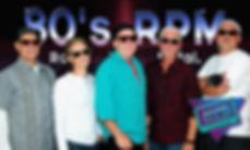 NEW 80sRPM Promo Photo V1 - Nov 2019.jpg