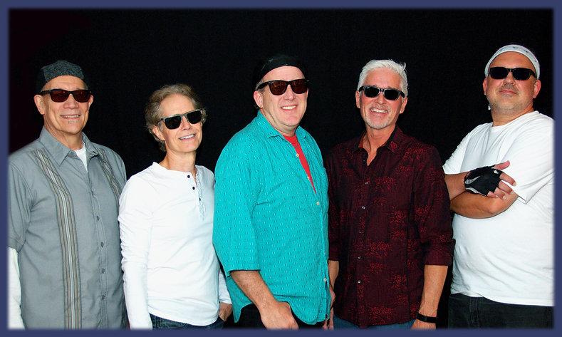 Band Master Photo Sept 2019 V1 Touch Up