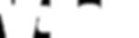 logo_whalll_sans.png