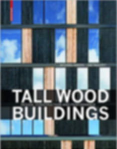 tall Wood Buildings 2.jpg