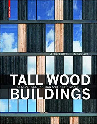 tall Wood Buildings 2.jpg