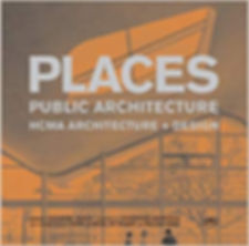 Places HCMA.jpg