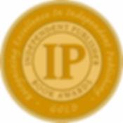 ippy_goldmedal_LR.jpg