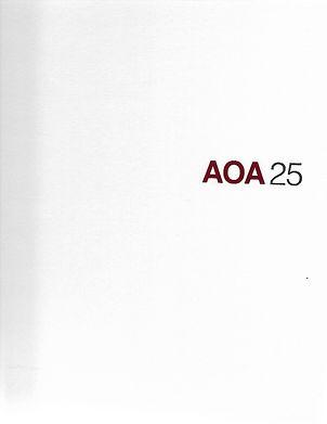 AOA 25.jpg