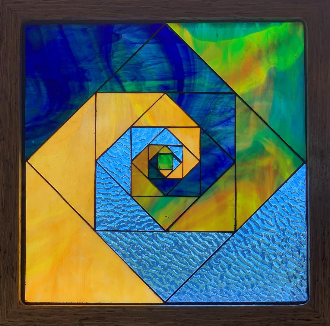 blue helix.jpg