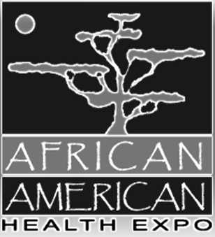 African American Health Expo