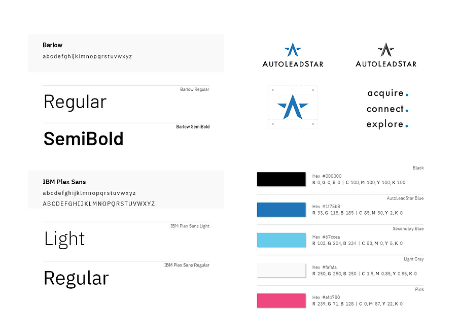fonts, colors@2x.png