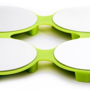hotmat green top 1.jpg