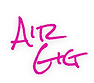 air gig logo@2x.png
