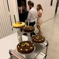Gâteau_Chocolat_14.09.2019