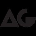 logo.1-19.png