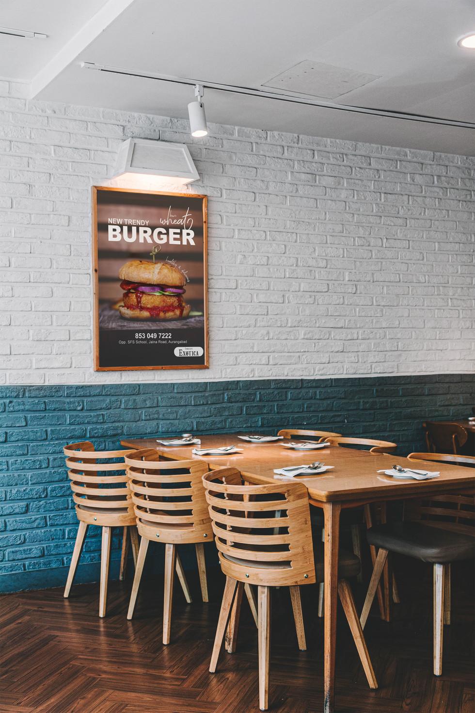 Poster in Restaurant Mockup copy.jpg