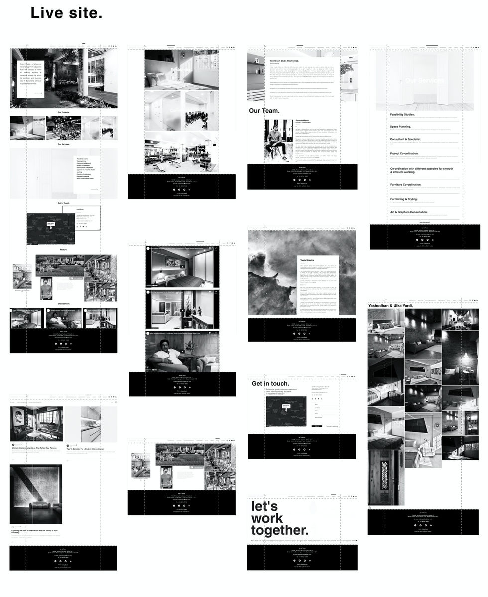 website_-12_edited.png
