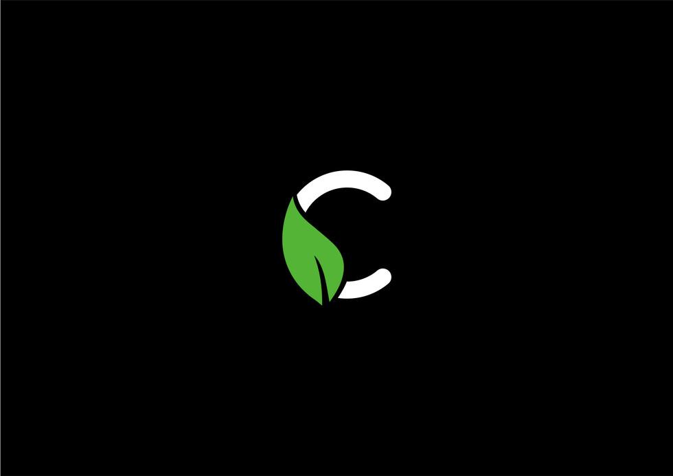 Cultivo1.jpg