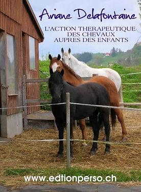 3 chevaux  cover.jpg