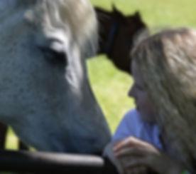 Fille et cheval_edited.jpg