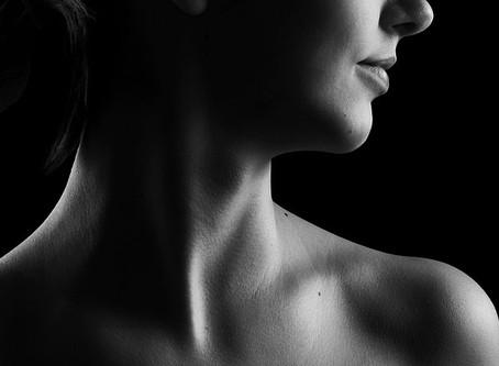 5 grandes raisons de soulager et de prévenir les troubles thyroïdiens