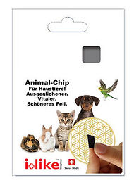 Animal-Chip_160426.jpg