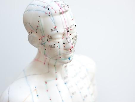 4 façons simples de soulager les maux de tête
