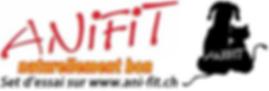 Ani-fit logo franz.png