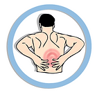 back-pain-2292149_640.png