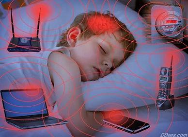 Affiche Wifi V.jpg