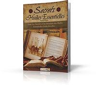 Secrets Huiles Essentielles.jpg